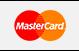 Master card